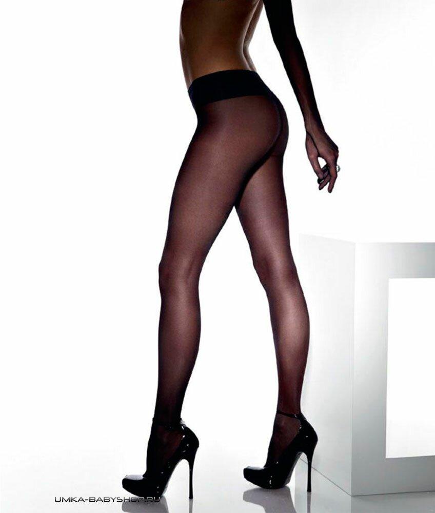 Смотреть онлайн широкие женские пояса из шелка к чулкам из капрона с колготкам капрон 13 фотография