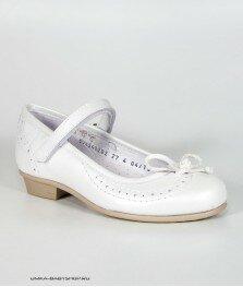 Туфли ELEGAMI 6-604541202