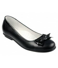 Туфли ELEGAMI 509081201