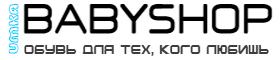 Umka-Babyshop.ru - Интернет-магазин детской обуви и одежды
